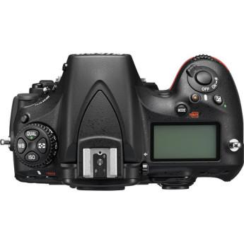 Nikon 1553 3