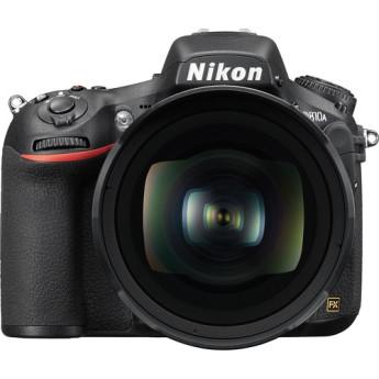 Nikon 1553 4