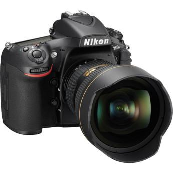 Nikon 1553 5