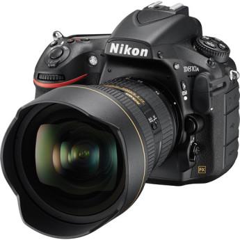 Nikon 1553 6