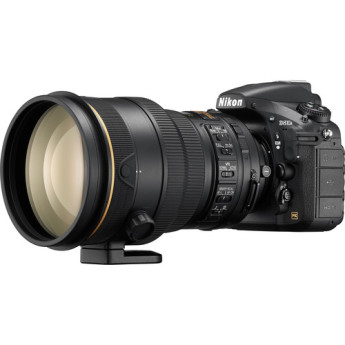 Nikon 1553 7