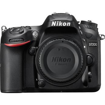 Nikon 1554 1