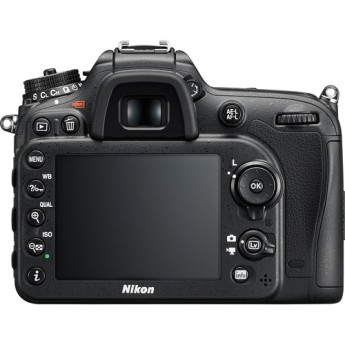 Nikon 1554 2