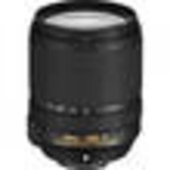 Nikon 1555 2