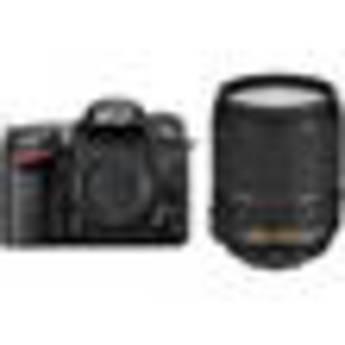 Nikon 1555 3