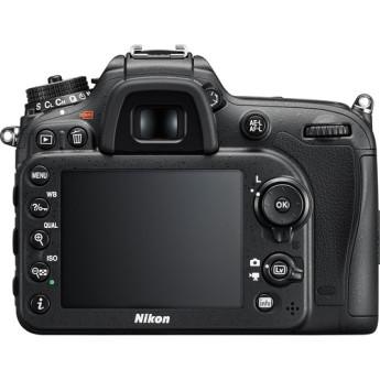Nikon 1555 4