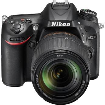 Nikon 1555 5