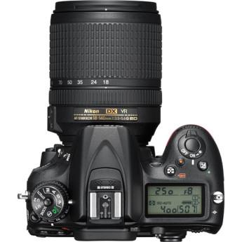 Nikon 1555 6