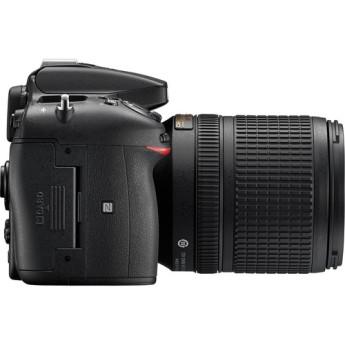 Nikon 1555 8