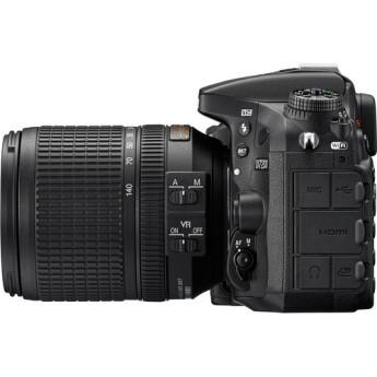 Nikon 1555 9