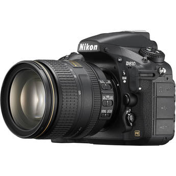 Nikon 1556 1