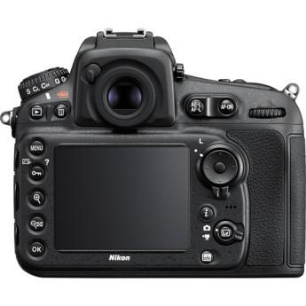 Nikon 1556 2