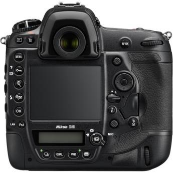 Nikon 1557 2