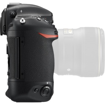 Nikon 1557 5