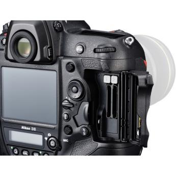 Nikon 1557 6