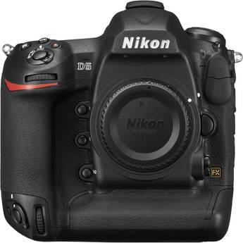 Nikon 1558 1