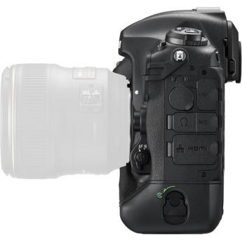 Nikon 1558 3