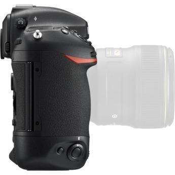 Nikon 1558 5