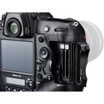 Nikon 1558 6