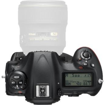 Nikon 1558 7