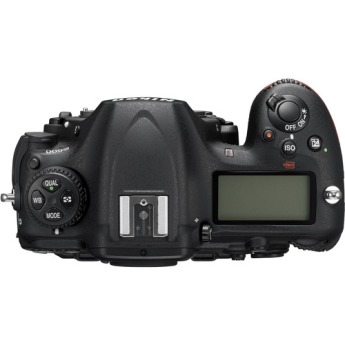 Nikon 1559 4