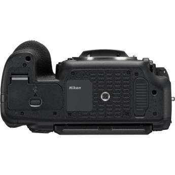 Nikon 1559 5