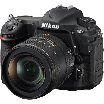 Nikon 1560 1