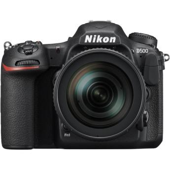 Nikon 1560 2