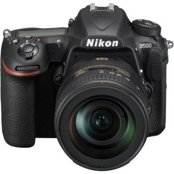 Nikon 1560 3