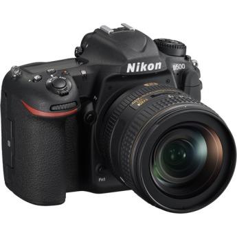 Nikon 1560 4