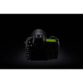 Nikon 1560 7
