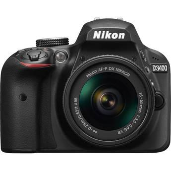Nikon 1571 1