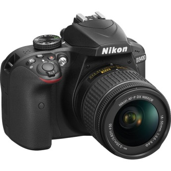 Nikon 1571 3