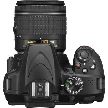 Nikon 1571 6