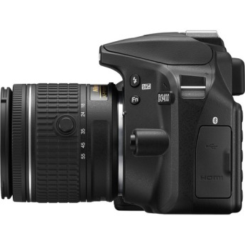 Nikon 1571 8