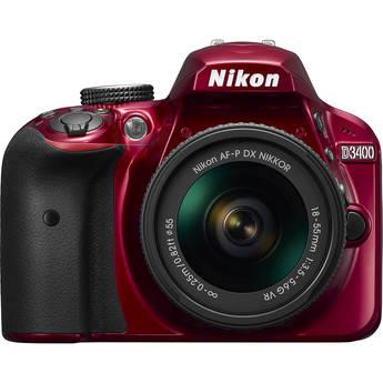 Nikon 1572 1