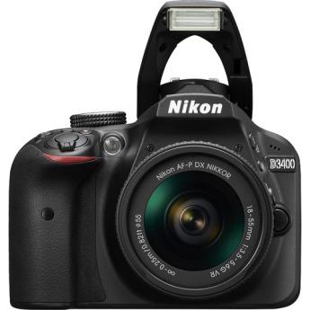 Nikon 1573 10
