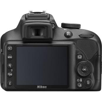 Nikon 1573 3