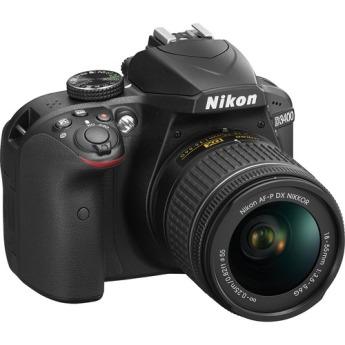 Nikon 1573 4