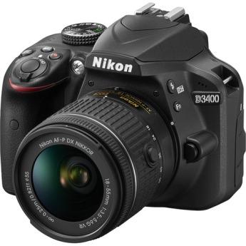 Nikon 1573 5