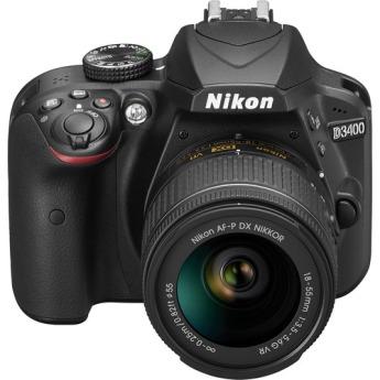 Nikon 1573 6