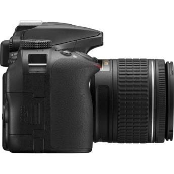 Nikon 1573 8