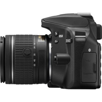 Nikon 1573 9