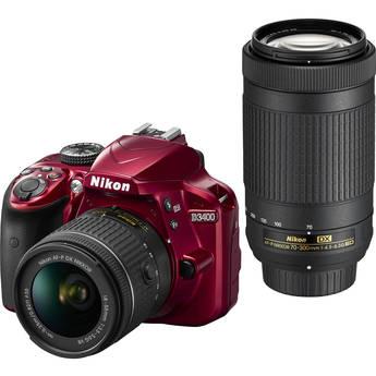 Nikon 1574 1