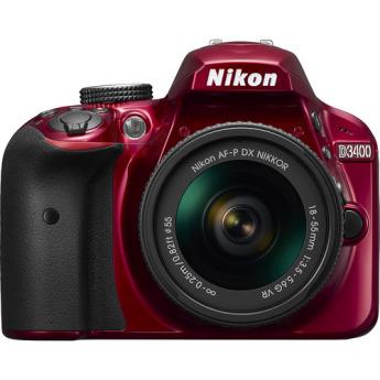 Nikon 1574 2