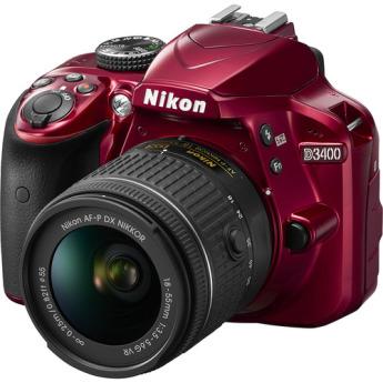 Nikon 1574 4