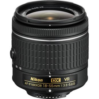 Nikon 1574 6