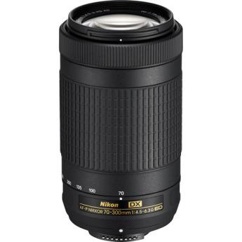 Nikon 1574 7