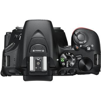 Nikon 1575 4