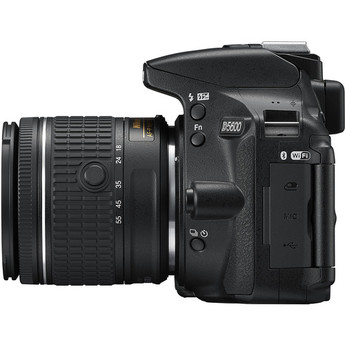 Nikon 1576 12